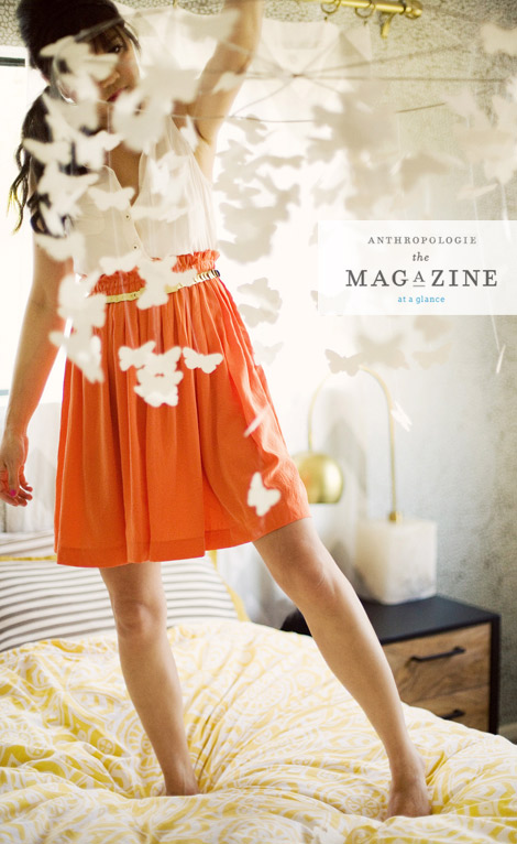 Oh-joy-anthropologie-magazine