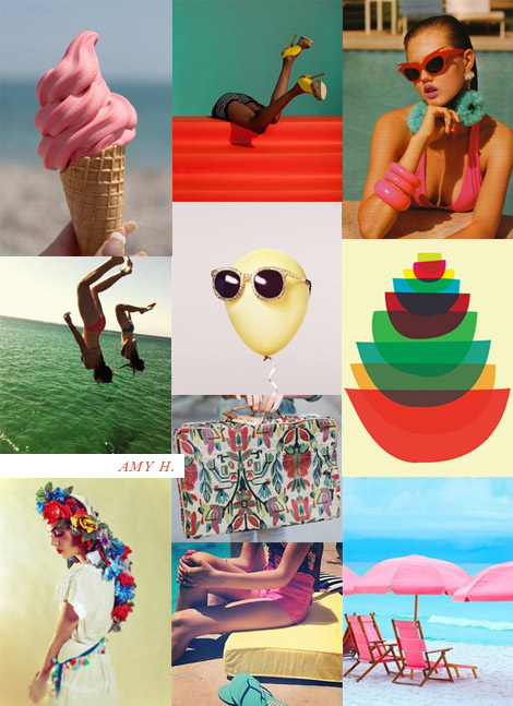 Splendid-summer-pinterest-amy