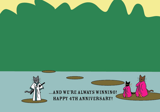 Ohjoy-anniversary-card4b