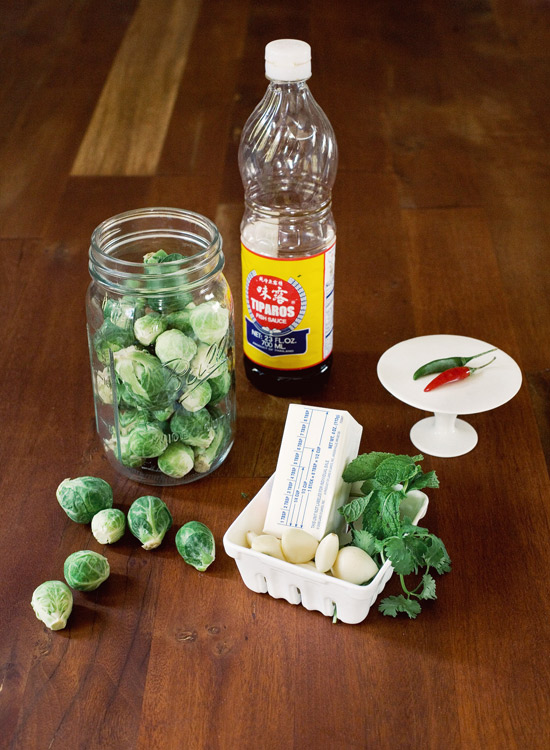 Oh-joy-brussels-sprouts-2