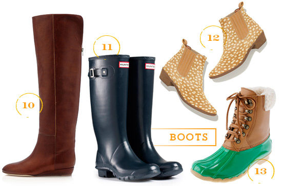 Things-worth-splurging-on-boots