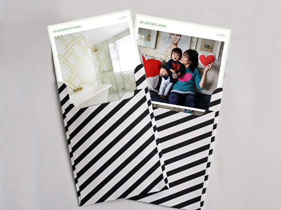 Lox-Savvy-stripe-envelopes-oh-joy-blog