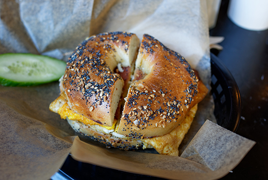 Oh-joy-philly-spread-bagelry-4