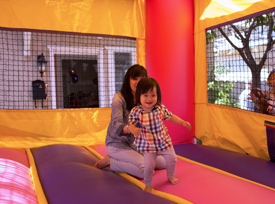 Oh-joy-ruby-bounce-house-2