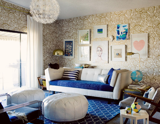 Oh-joy-emily-henderson-honest-living-room-8