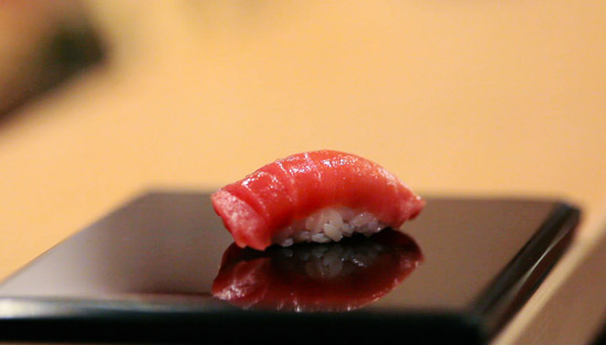Jiro-dreams-of-sushi-2