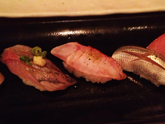 2012-top-20-sushi-yuzu-los-angeles