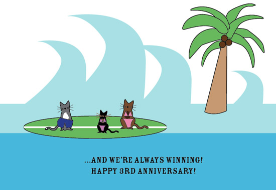 Ohjoy-anniversary-card3b