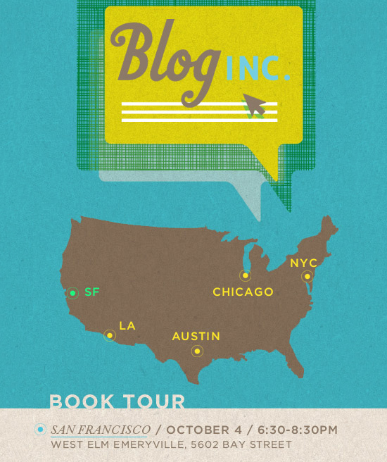 Blog_inc_book_tour_SF