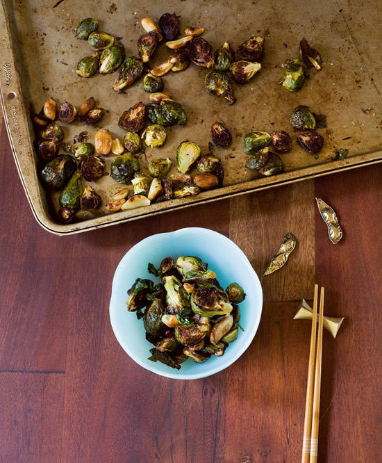 Oh-joy-brussels-sprouts-1