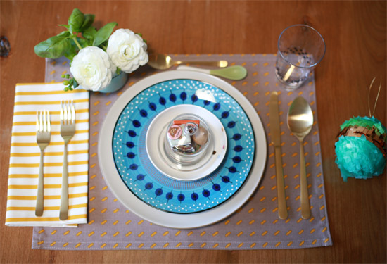 Oh-joy-mix-match-table-giveaway-1 & Oh Joy! : Archives