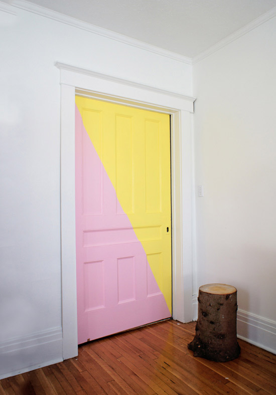 Half-painted-door-amanda