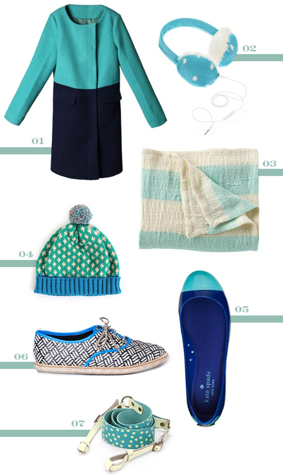 Feeling-bundled-blue