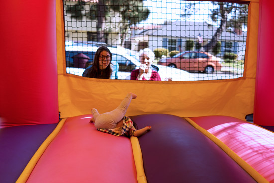 Oh-joy-ruby-bounce-house-5