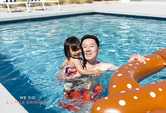 Oh-joy-palm-springs-ruby-pool-2