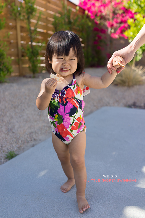 Oh-joy-palm-springs-ruby-5
