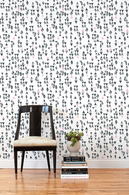 Hygge-west-lisa-congdon-wallpaper-tiles