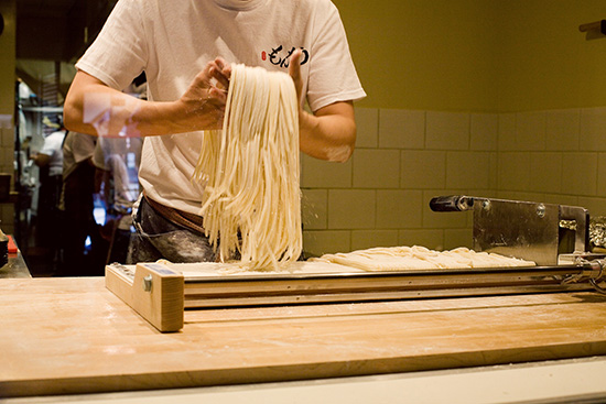 Marugame-monzo-udon-little-tokyo-los-angeles-2