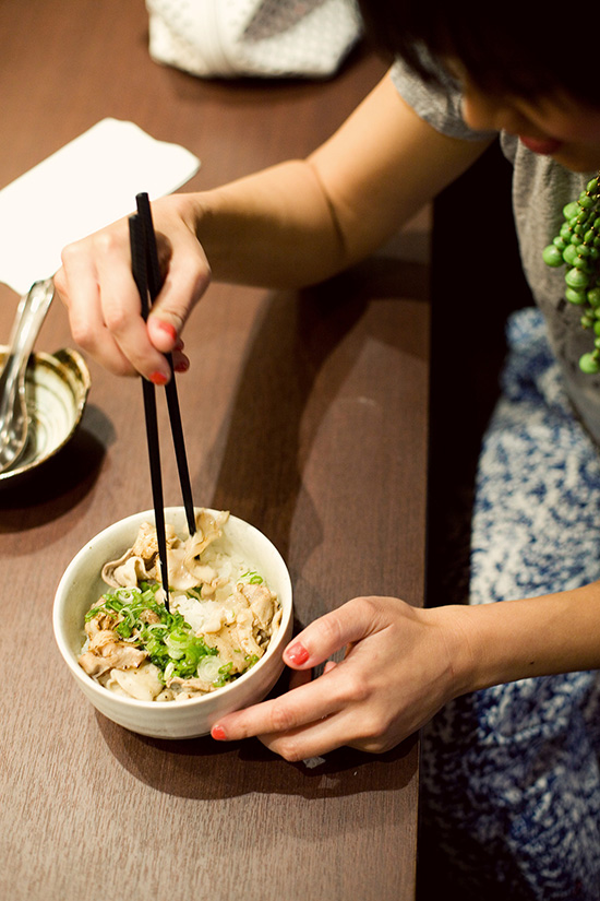 Marugame-monzo-udon-little-tokyo-los-angeles-3