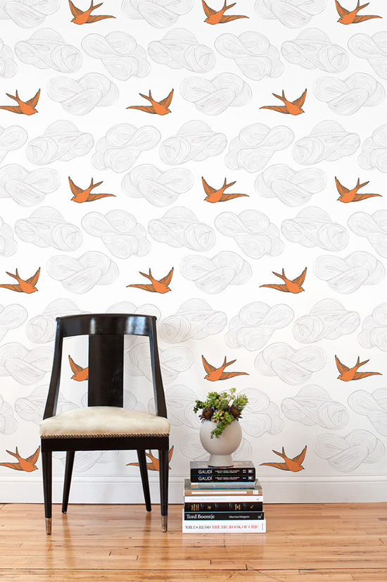 Hygge-west-julia-rothman-wallpaper-tiles