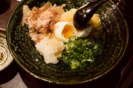 Marugame-monzo-udon-little-tokyo-los-angeles-5