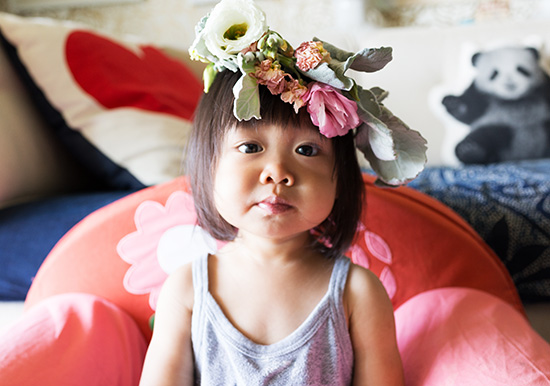 Oh-joy-ruby-floral-crown