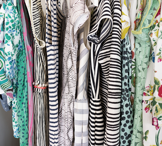 Oh-joy-striped-dresses