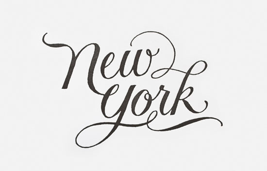 New-york-print-sugar-paper