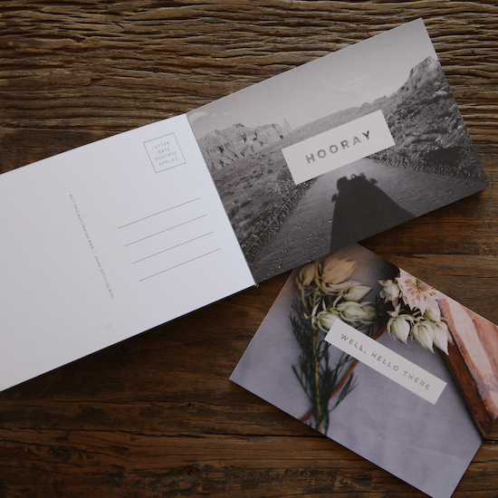 Design Your Own Swag Contest Ends Today: A {giveaway} Full Of Memories...