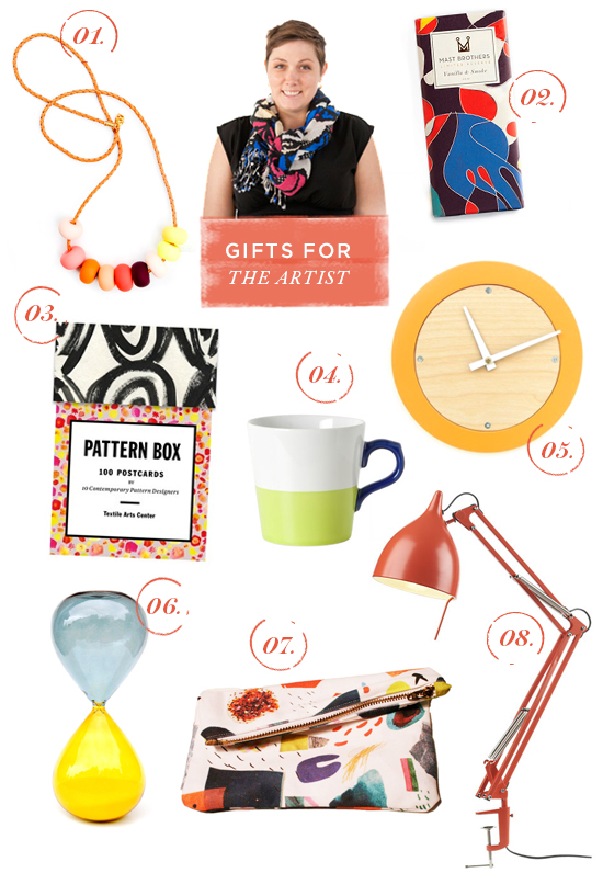 Gift-guide2013-angie