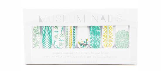Museum-nails-2