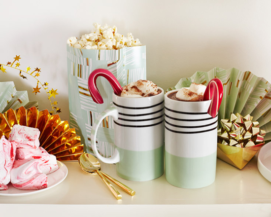 oh joy for target holiday collection