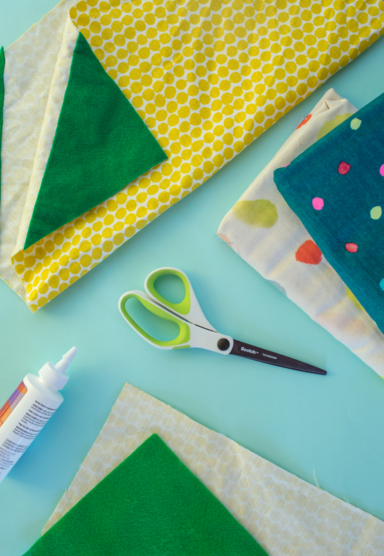 3 Ways to Wrap Odd-Shaped Objects