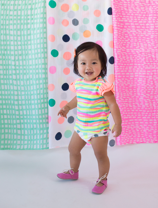a5221a5a650f oh joy for target baby apparel! - Oh Joy!