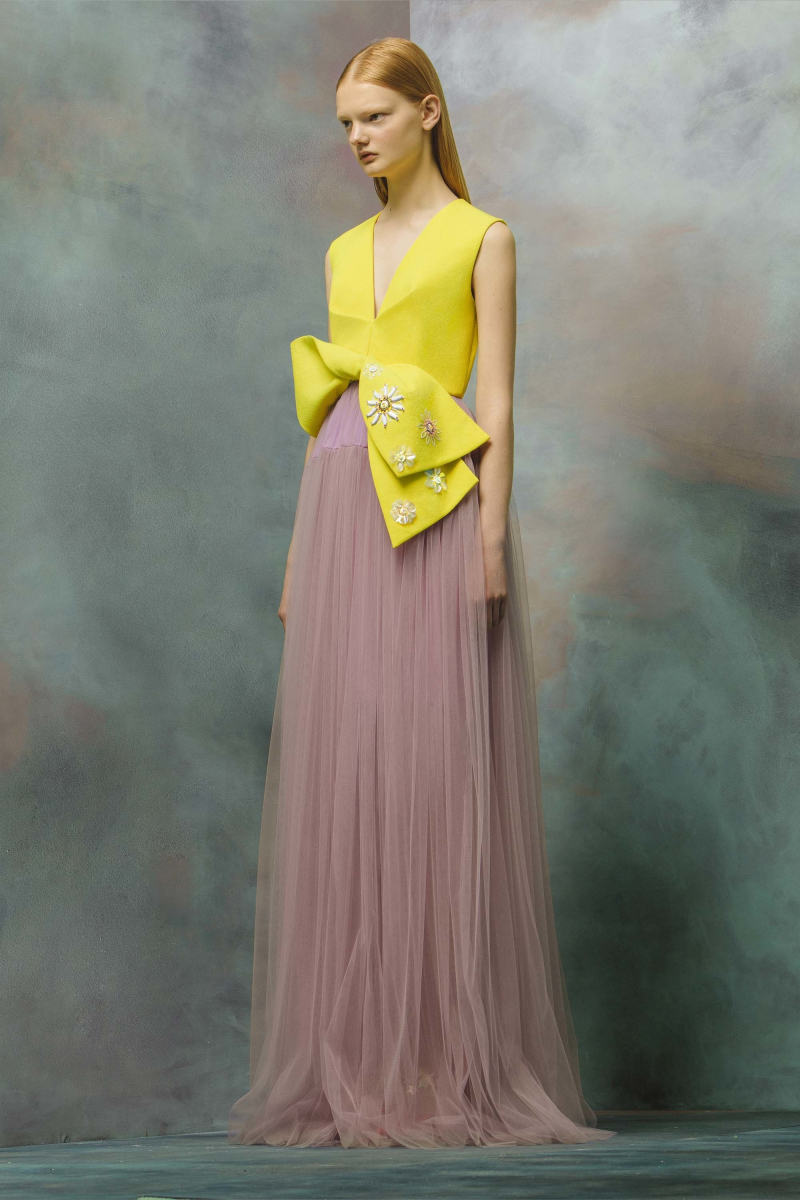 33-delpozo-resort-17