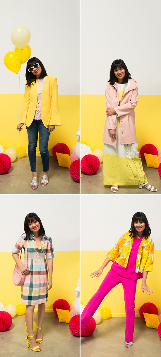 Pink-yellow-outfits-17-blog-grid