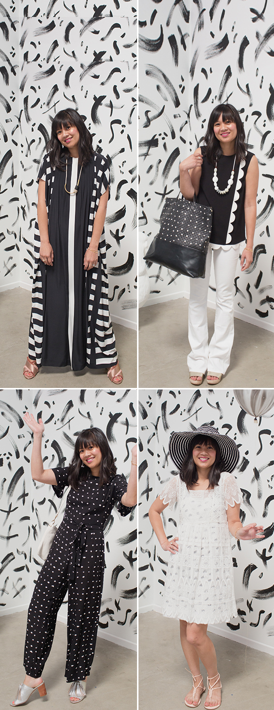 Black-white-outfits-13-grid-blog