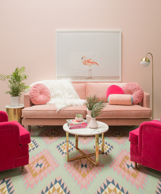 2017_10_20_Pretty-In-Pink-Room-5-blog
