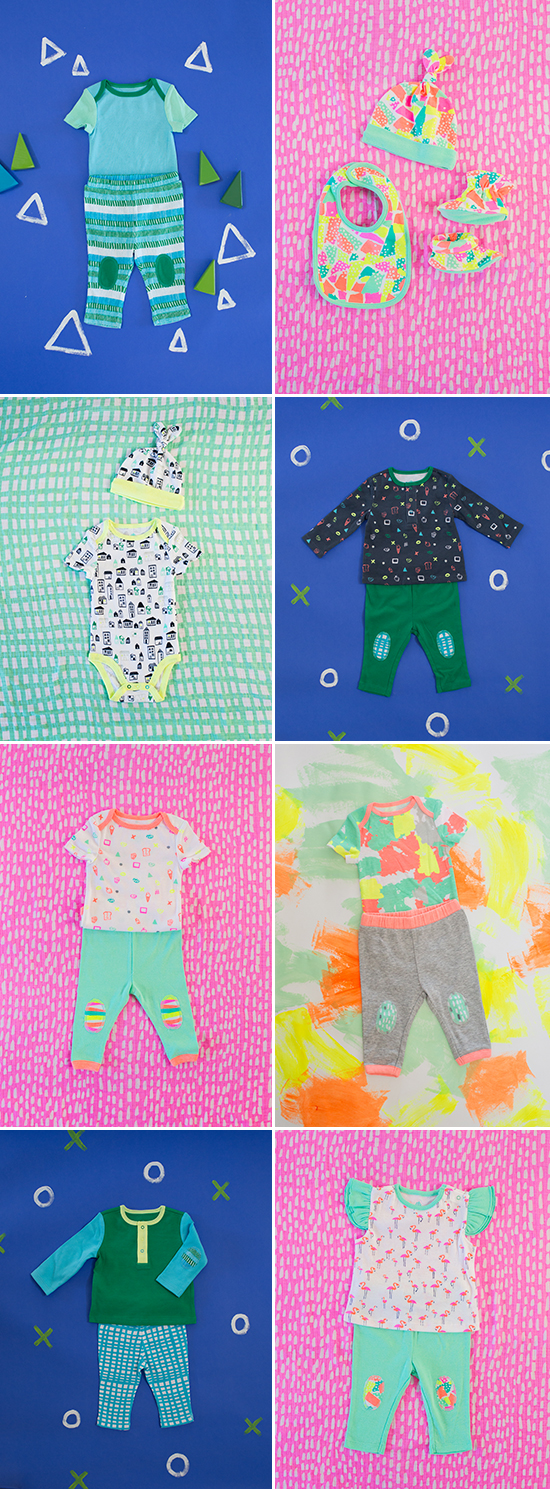 Oh-joy-target-layette-newsletter