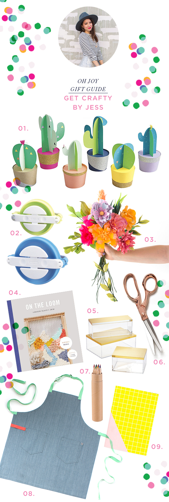 2016_giftguide_getcrafty