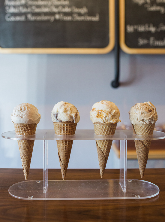 Salt & Straw Los Angeles