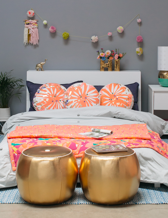Oh Joy for Target Home Decor Collection
