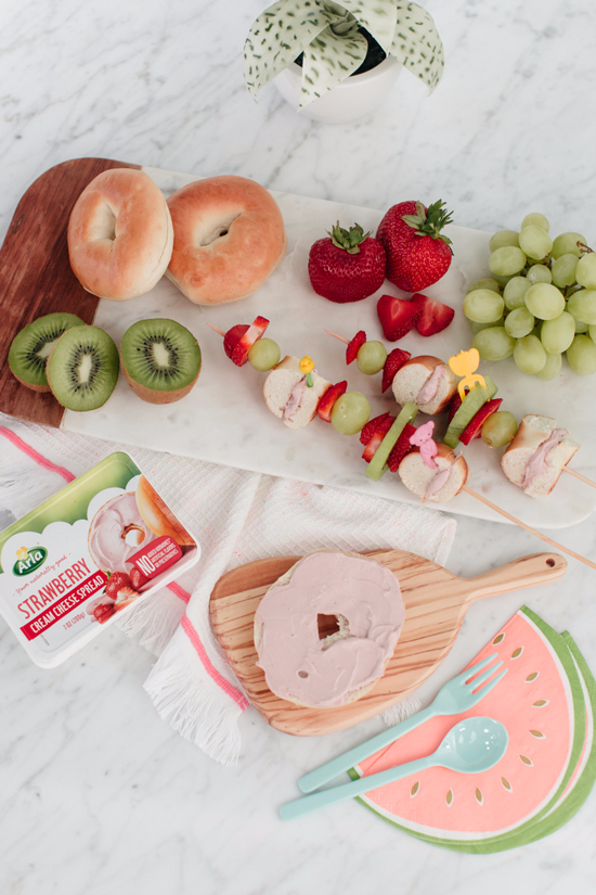 Fun Meal Ideas for Picky Eaters!