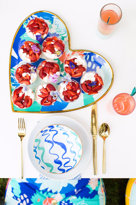 Oh Joy for Target summer collection