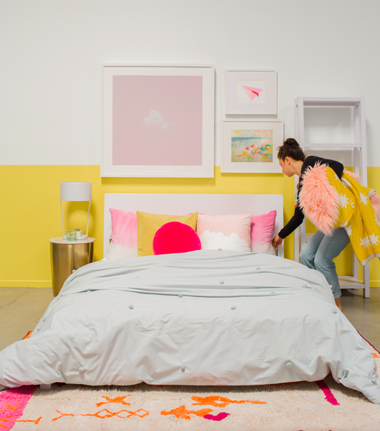 Pink-yellow-room-16-blog
