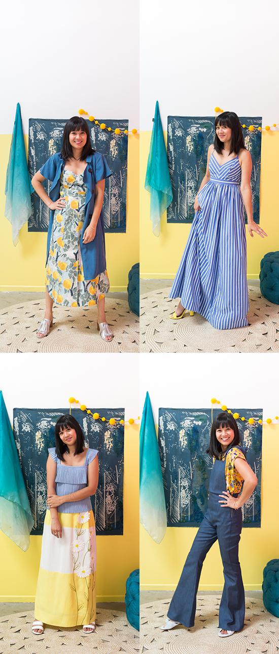 2017_08_15August-Yellow-Blue-Outfits-grid-blog