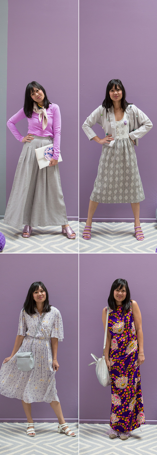 2017_09_26_Purple-Gray-Outfits-16-grid-bloh
