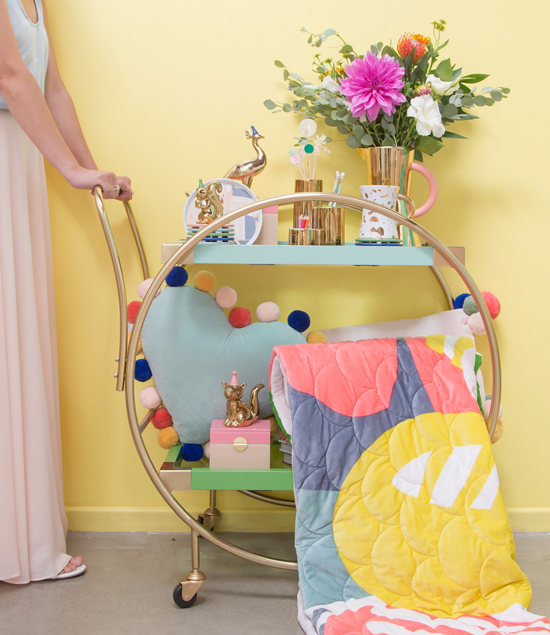 Oh Joy for Target Fall Collection