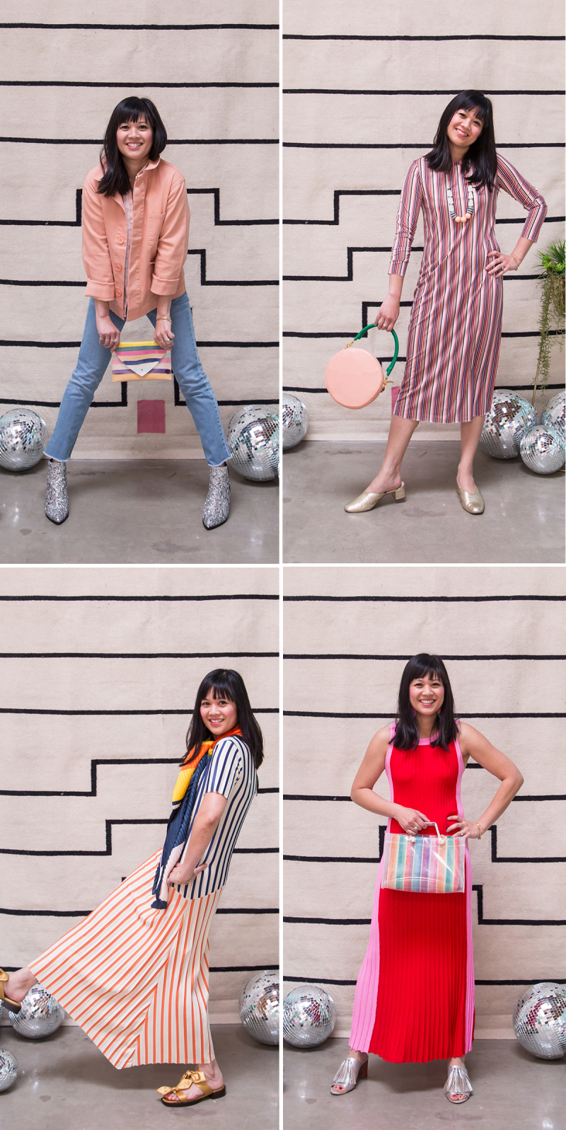2018_3_15_March-Striped-Outfits-12-grid