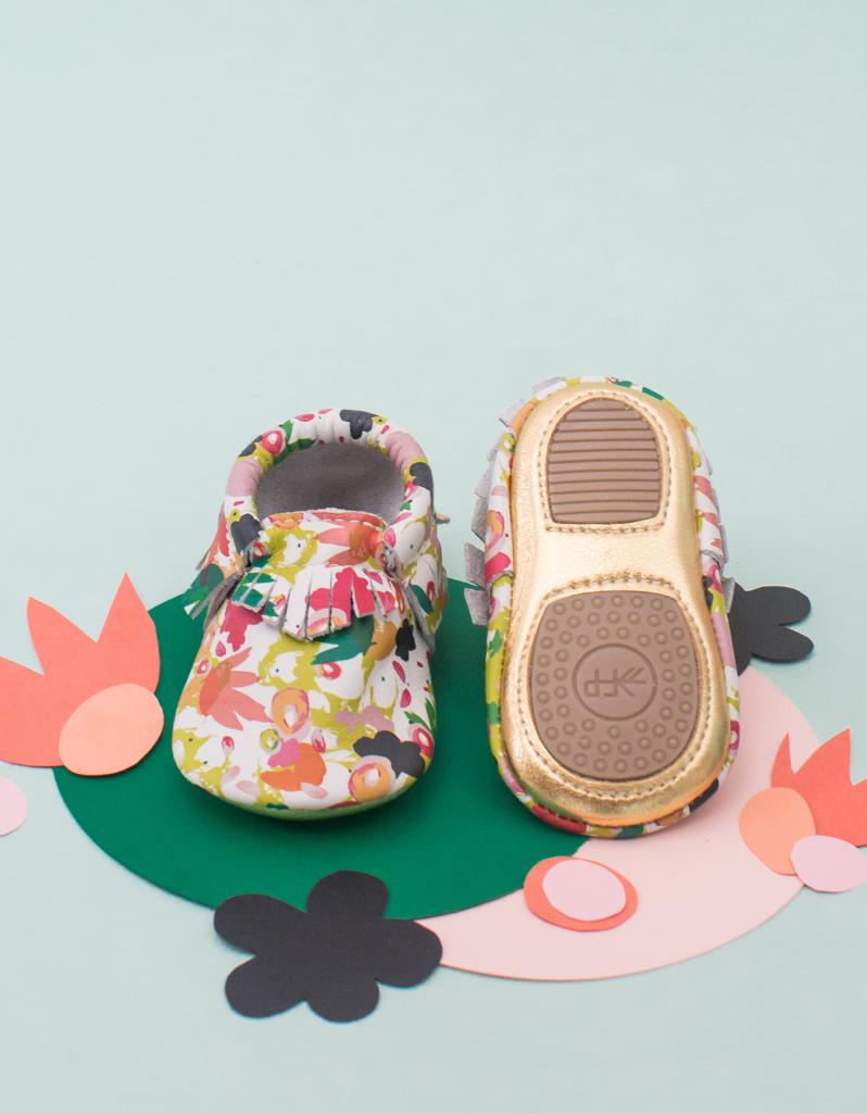 NEW Limited-Edition Oh Joy! for Freshly Picked / Shop now!
